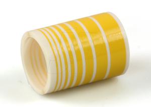 Trimline Yellow