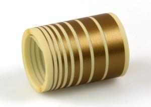 Trimline Gold