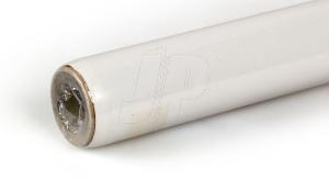 2Mtr Oracover White (10)