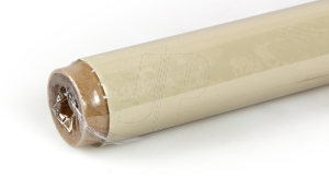2Mtr Oracover Cream (12)