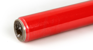 2Mtr Oracover Fluorescent Red (21)