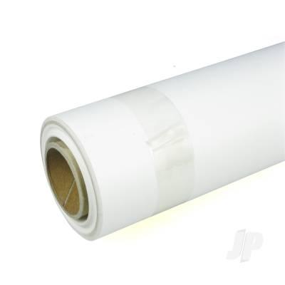 Oratex 10m White (010)