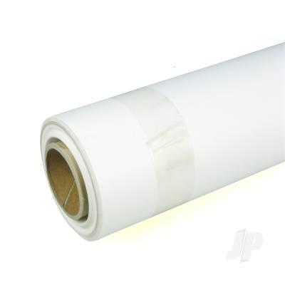 Oratex 2m White (010)
