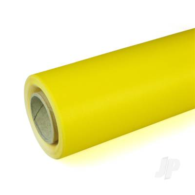 Oratex 2m Cub Yellow (030)