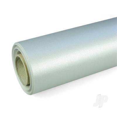 Oratex 2m Silver (091)