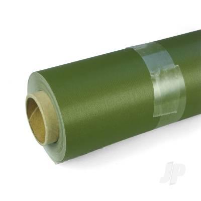 Oratex 2m Olive Drab (018)