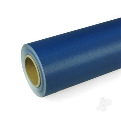 Oratex 2m Corsair Blue (019)