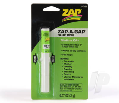 PT103 Zap-A-Gap Glue Pen 2G (1)