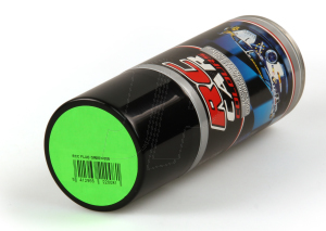 RC Car Fluorescent Green (1008) 150ml
