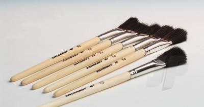 Dope Brushes