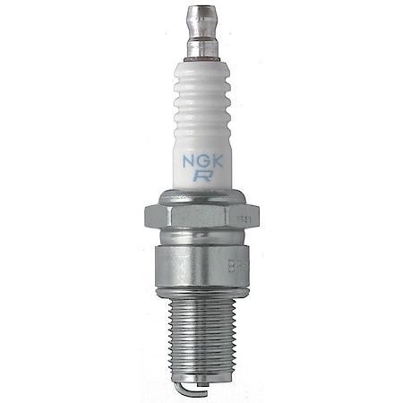 NGK 5422 BR8ES Nickel Spark Plug