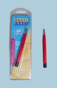 Glass Fibre Pencil 4mm (PBU1019/1)