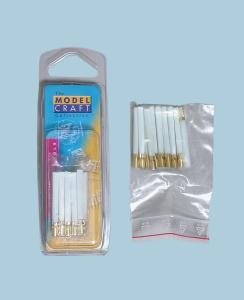 Glass Fibre Refills 10x4mm (PBU1019/2/10)