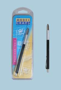 Glass Fibre Pencil 2mm (PBU2137)