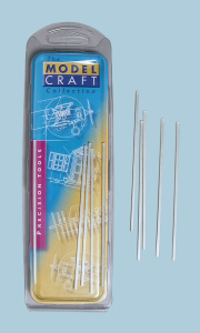 Glass Fibre Refills 5x2mm (PBU2138/5)