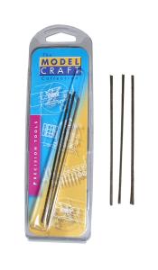 Piercing Saw Blades (36)(PSA5041/36)
