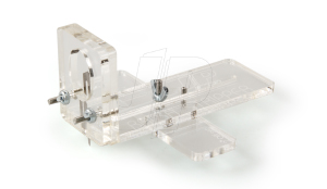 Adjustable Balsa Stripper (1mm to 58mm)