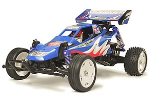 Tamiya Rising Fighter Inc Tamiya ESC