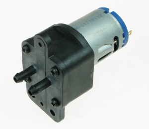 12v Electric Glow Fuel Pump