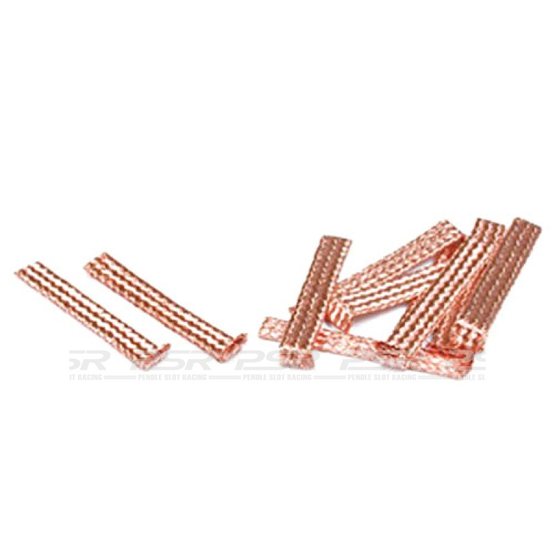 Ninco Standard Braids for slot cars (4)