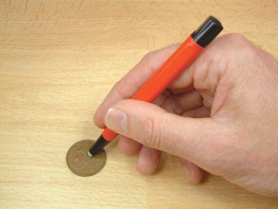 4mm Glass Fibre Scratch Brush