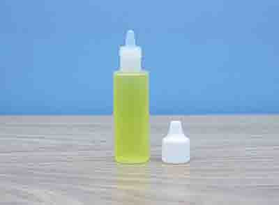 74326 Refill Oil Bottle
