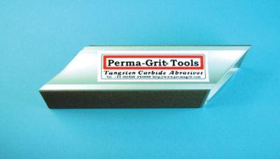 Permagrit 140mm Wedge Sanding Block