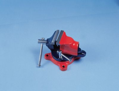 Bolt on Swivel Vice (795-15)