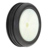 Proline 4-Rib Tyres - Pair