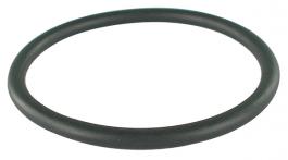 O Ring 70 x 5mm