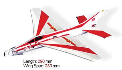 A11 F-7EB