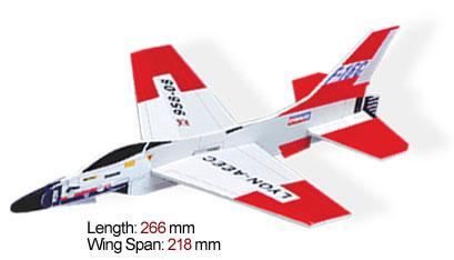 A8 Fighting Falcon F-16C
