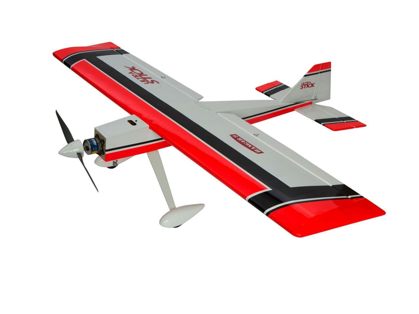 Hangar 9 Ultra Stick 10cc ARTF