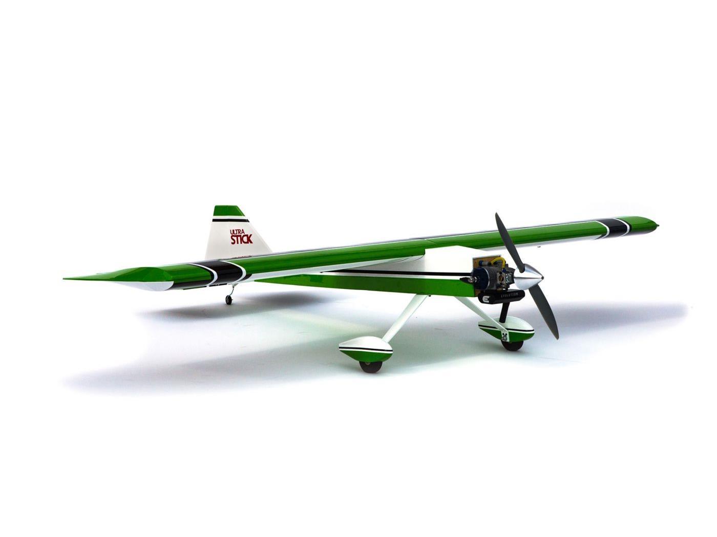 Hangar 9 Ultra Stick 30cc ARTF