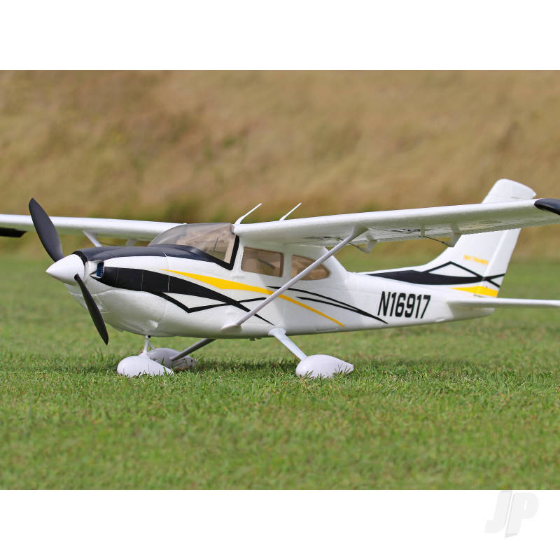 Sky Trainer PNP (1020mm)