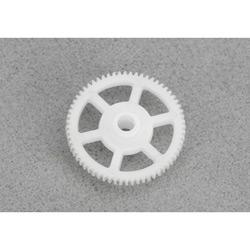 Main Gear (mCPX)