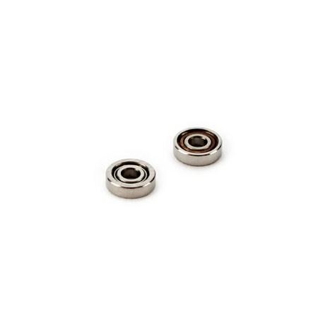 1.5 x 4 x 1.12mm (130X) Bearing (2)