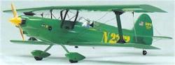 Mantua Model Bipe Special Mk3