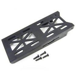 Front Electronics Tray (Swift)