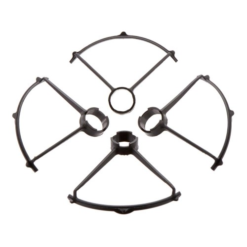 Prop Guard Set Kodo Quadcopter
