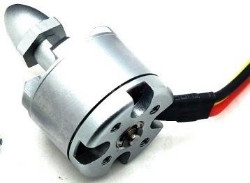 DJI Phantom 2 Vision Motor Right Handed Thread
