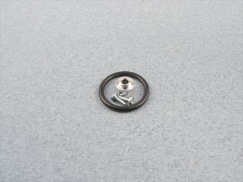 Electric Fight Propsaver 3mm bore