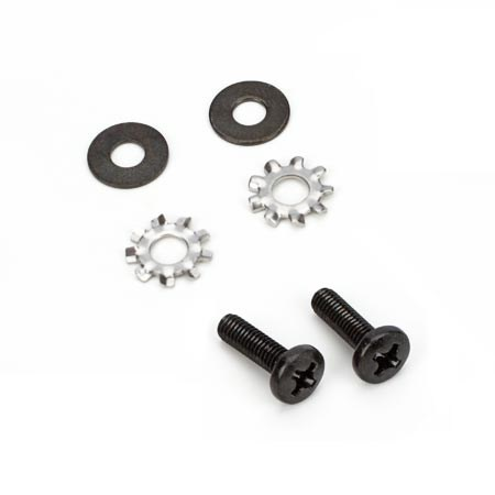 Motor Screw and Washer Set