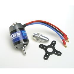 Power 25 BL Outrunner Motor 1250Kv