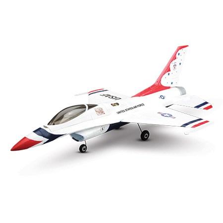 UMX F-16 BNF