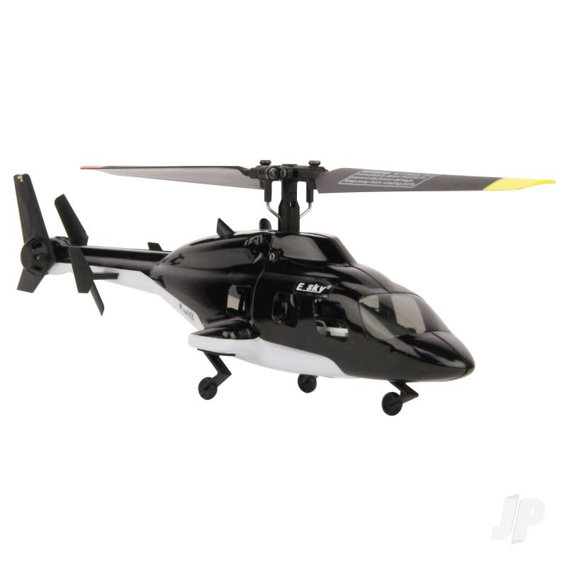 ESKY F150 V2 Scale