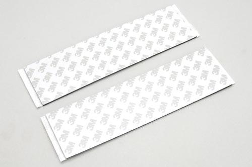 Ripmax SLS-Tab Servo Tape 200 x 60mm (Pk2)