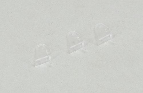 Kavan Slowflyer Control Horn 0.8mm