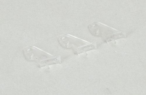 Kavan Slowflyer Control Horn 1.2mm