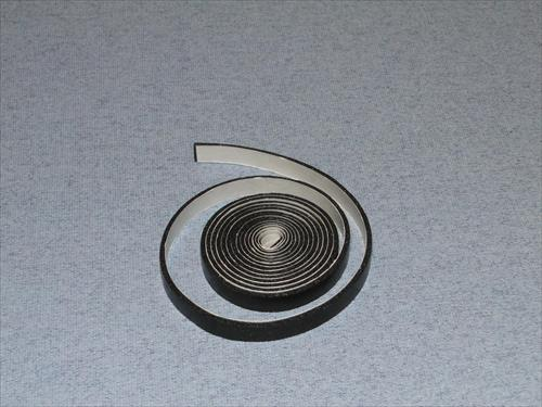 Wing Seat Tape 6mm